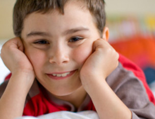 9-12 Year Old's Wetting The Bed - Bedwetting Help | DryNites®