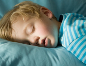 Bedwetting Causes