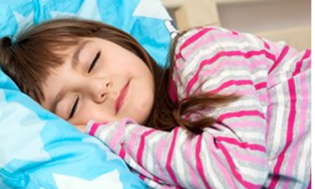 Bedwetting questions answered